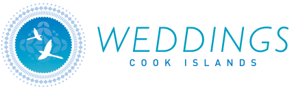 Weddings Cook Islands